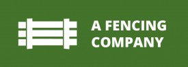 Fencing Banks - Temporary Fencing Suppliers