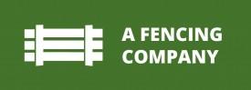 Fencing Banks - Fencing Companies