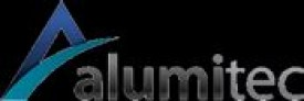 Fencing Banks - Alumitec