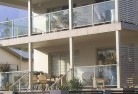 Banks Glass balustrading 9