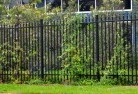 Banks Industrial fencing 15