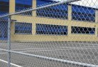 Banks Industrial fencing 6