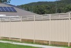 Banks Privacy fencing 36