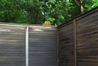 Banks Privacy fencing 4