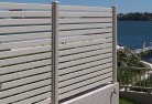 Banks Privacy fencing 7